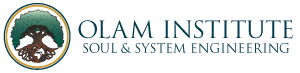 Olam Institute